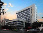 南昌三医院