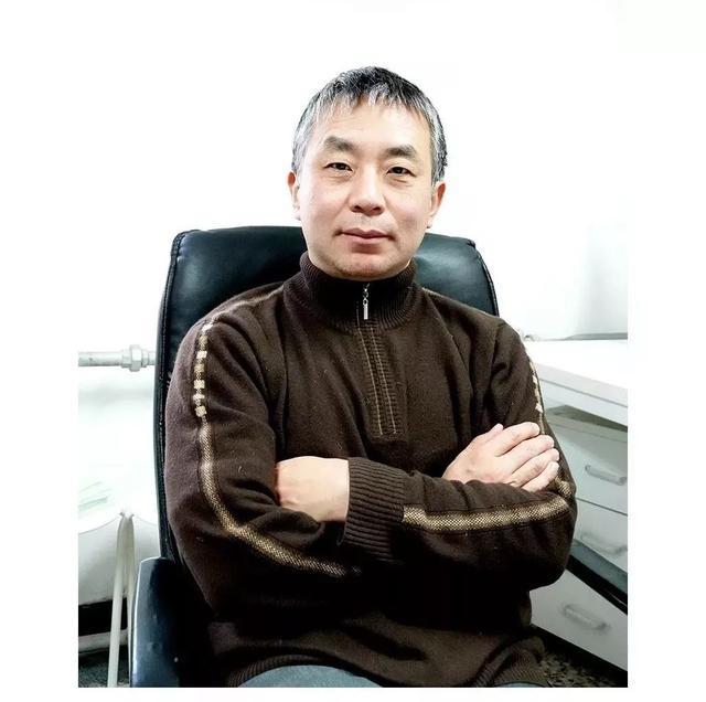 首页 > 人物访谈 对话北京大学建筑与景观设计学院副教授张天新:历史文化名城应在保护基础上寻求新元素与价值创新