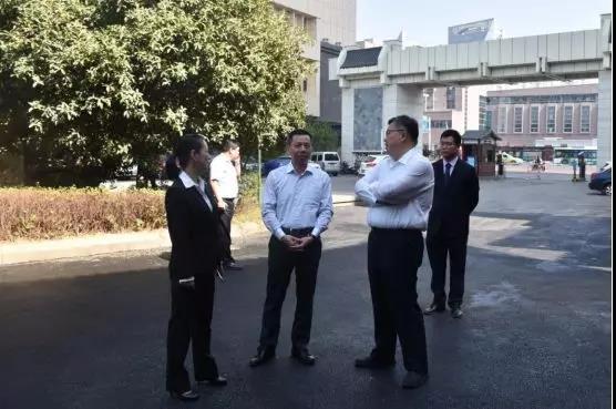 扬帆启航 直济沧海 江西沁庐酒店资产管理集团有限公司于10月20日正式挂牌