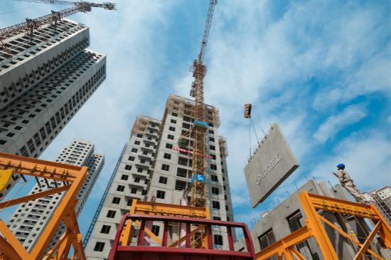 远大住工IPO:聚焦五大战略 助力建筑工业现代化